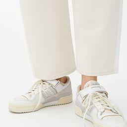 adidas-Sneaker Forum 84 Low | ARKET (DE)