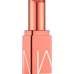 Afterglow Lip Balm   Nordstrom