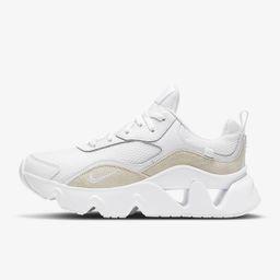 Nike Ryz 365 2 | Nike (US)
