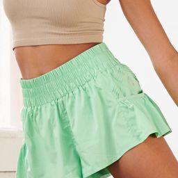 Get Your Flirt On Shorts   Nordstrom