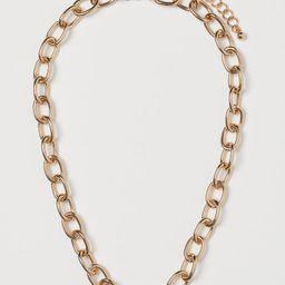 Jewelry | H&M (US)