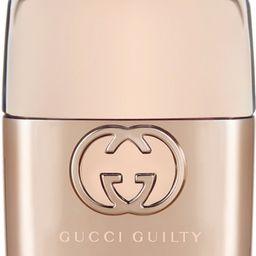 Gucci | Ulta