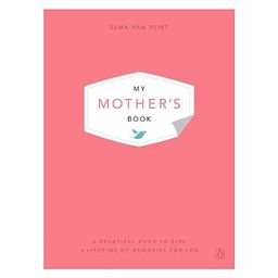 My Mother's Book | West Elm (US)