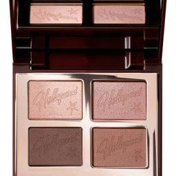 Hollywood Flawless Eye Filter Luxury Eyeshadow Palette   Nordstrom