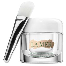 The Lifting & Firming Cream Face Mask   Nordstrom