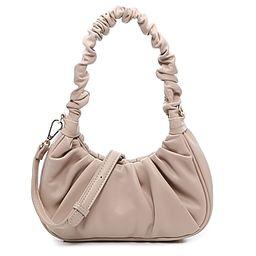 Scrunch Shoulder Bag | DSW