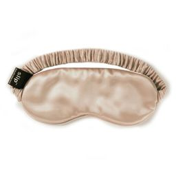 Pure Silk Sleep Mask   Nordstrom