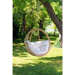 Giovani Swing Chair | Wayfair North America