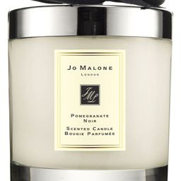 Pomegranate Noir Scented Home Candle | Nordstrom