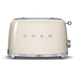 50s Retro Style Two-Slice Toaster | Nordstrom