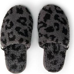 CozyChic™ Barefoot in the Wild Slipper | Nordstrom