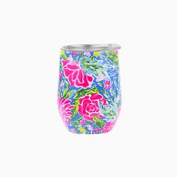 Travel Tumbler | Lilly Pulitzer