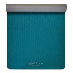 Evolve by Gaiam Fit Yoga Mat, 6mm | Walmart (US)