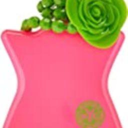 Madison Square Park Perfume By BOND NO. 9 3.3 oz Eau De Parfum Spray FOR WOMEN   Amazon (US)