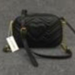 2019 Newest style Most popular handbags women bags feminina small bag wallet 21CM   DHGate