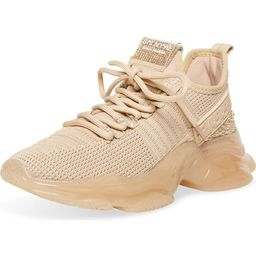 Maxima Monochrome Knit Sneaker | Nordstrom