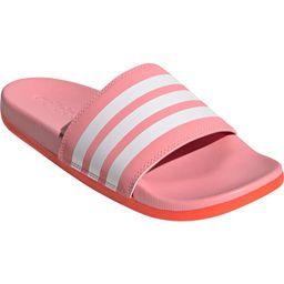 Adilette Comfort Slide Sandal   Nordstrom