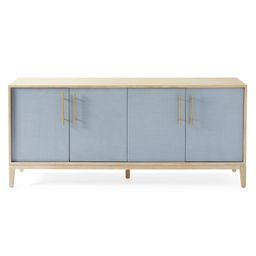 Wooster Console   Serena and Lily