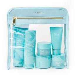 The Aerosol in Tiffany | Sly Beauty Cosmetics