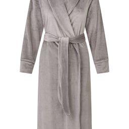 Velour Women's Long Robe | Nordstrom