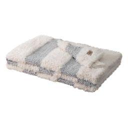 Corey Throw Blanket | Nordstrom