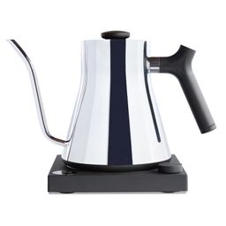 Stagg EKG Electric Pour Over Kettle | Nordstrom