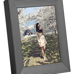 Mason Digital Picture Frame | Nordstrom