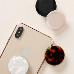 PopSockets Phone Stand | Anthropologie (US)