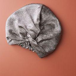 Slip Silk Sleep Cap | Anthropologie (US)