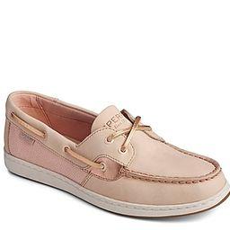 Coastfish Boat Shoe | DSW
