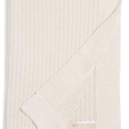 Cozychic® Ultra Lite Ribbed Blanket   Nordstrom