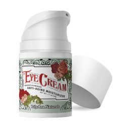 Eye Cream - Eye Cream for Dark Circles and Puffiness, Under Eye Cream, Anti Aging Eye Cream Reduc...   Walmart (US)
