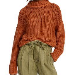 My Only Sunshine Sweater   Macys (US)