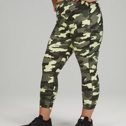 """Fast and Free Tight 25"""" Non-Reflective Nulux 
