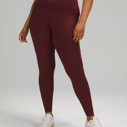 """Fast and Free Tight 28"""" Non-Reflective 