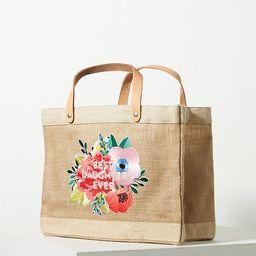 Best Daughter Ever Tote Bag | Anthropologie (US)
