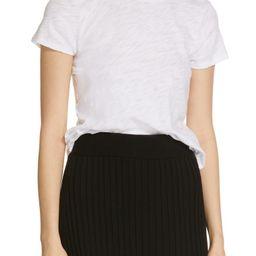 Schoolboy Cotton Crewneck T-Shirt   Nordstrom