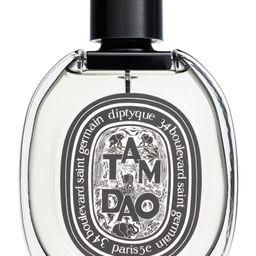Tam Dao Eau de Parfum | Nordstrom