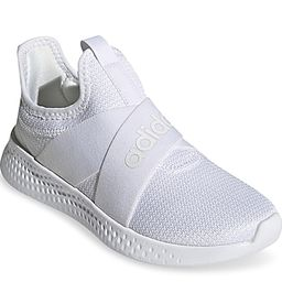 Puremotion Adapt Slip-On Sneaker - Women's   DSW