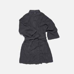 Linen Robe | Brooklinen
