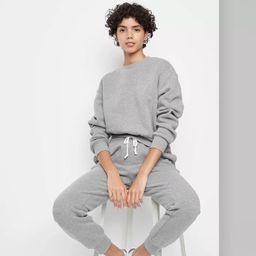 Women's Sweatshirt - Wild Fable™ | Target