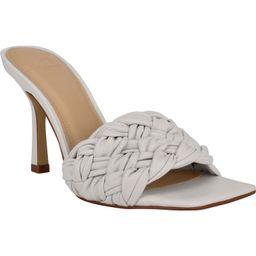 Marc Fisher Draya Slide Sandal | Nordstrom