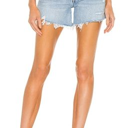 Parker Long Short | Revolve Clothing (Global)