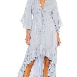 Juliana Dress   Revolve Clothing (Global)
