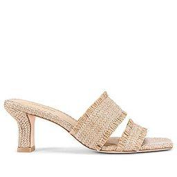 Fae Sandal   Revolve Clothing (Global)