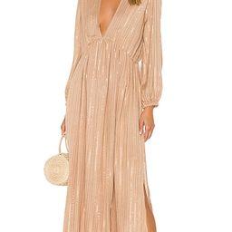 Chicago Long Dress   Revolve Clothing (Global)