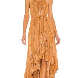 Alice Dress   Revolve Clothing (Global)
