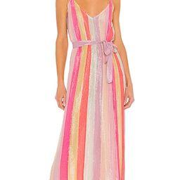 Cary Dress   Revolve Clothing (Global)