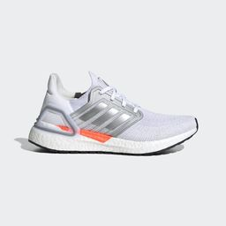Ultraboost 20 Shoes | adidas (US)