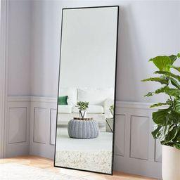 Martinsen Full Length Mirror | Wayfair North America